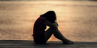 infertility problem in women
