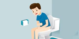 Diarrhoea