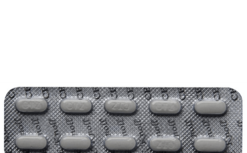 Cetirizine Hydrochloride Tablets IP 10mg Uses in Hindi
