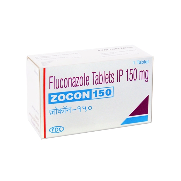 Fluconazole Tablets ip 150 mg Uses in Hindi