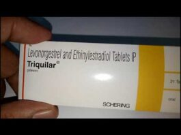Levonorgestrel and Ethylene Estradiol Tablets Uses in Hindi