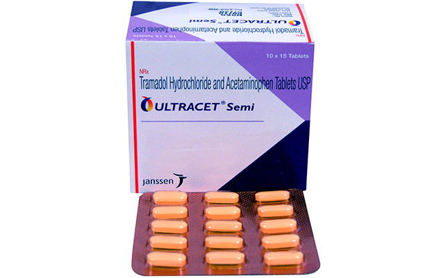 Tramadol Hydrochloride and Acetaminophen Tablets USP Uses in Hindi